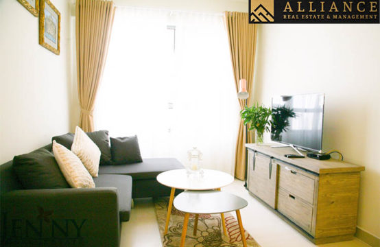 2 Bedroom Apartment (Masteri) for sale in Thao Dien ward, District 2, Ho Chi Minh City, Viet Nam