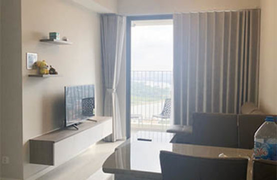 2 Bedroom Aparment (Masteri Thao Dien) for sale in Thao Dien Ward, District 2, Ho Chi Minh City, VN