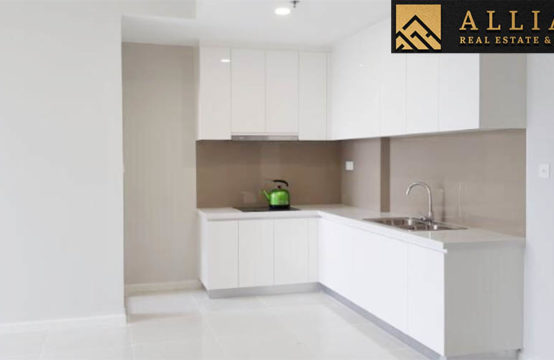 2 Bedroom Apartment (Masteri An Phu) for sale in Thao Dien Ward, District 2, Ho Chi Minh City, Viet Nam
