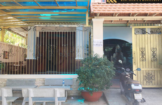 7 Bedroom Villa for rent in An Phu Ward, District 2, Ho Chi Minh City, Viet Nam