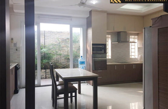 3 Bedroom House for sale in An Phu Ward, District 2, Ho Chi Minh City, Viet Nam