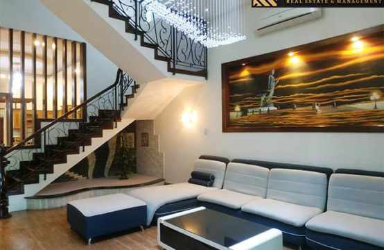 6 Bedroom House for sale in Thao Dien Ward, District 2, Ho Chi Minh City, Viet Nam