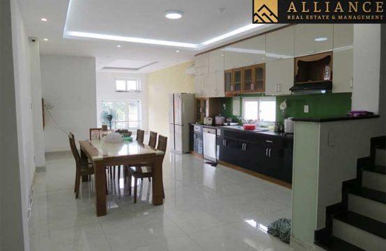 5 Bedroom Villa for rent in Thao Dien Ward, District 2, Ho Chi Minh City, Viet Nam