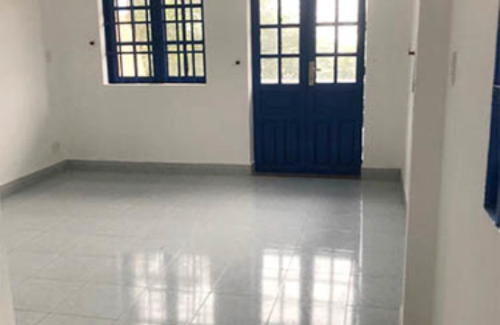 2 Bedroom house for rent in Thao Dien Ward, District 2, Ho Chi Minh City, Viet Nam