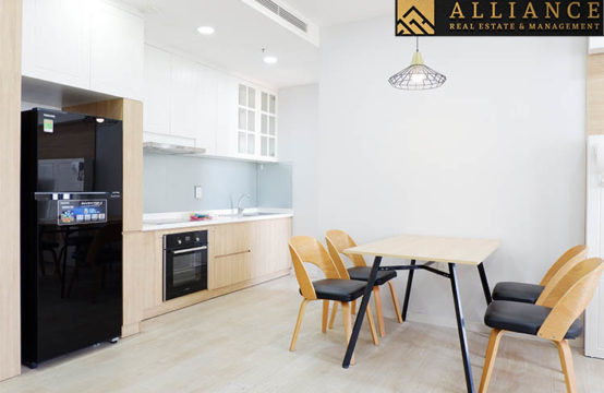 2 Bedroom Apartment (Tropic Garden) for sale in Thao Dien Ward, District 2, Ho Chi Minh City, Viet Nam