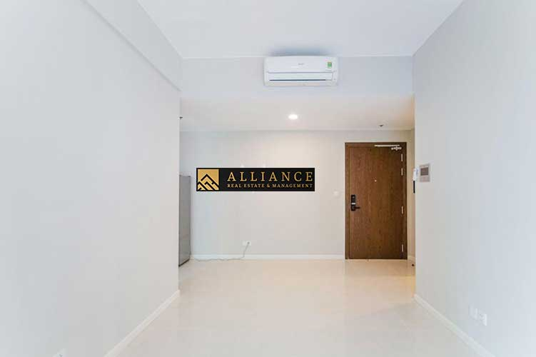 Officetel Apartment for sale in Thao Dien Ward, District 2, Ho Chi Minh City, VN