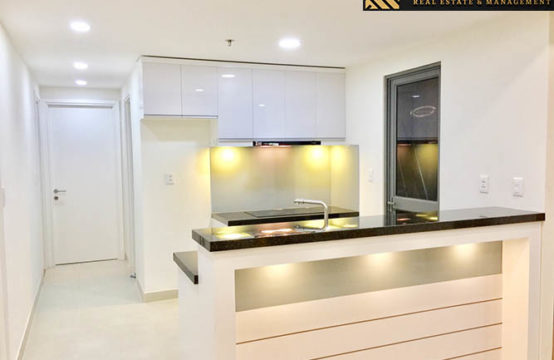 3 Bedroom Apartment (Masteri An Phu) for sale in Thao Dien Ward, District 2, Ho Chi Minh City.