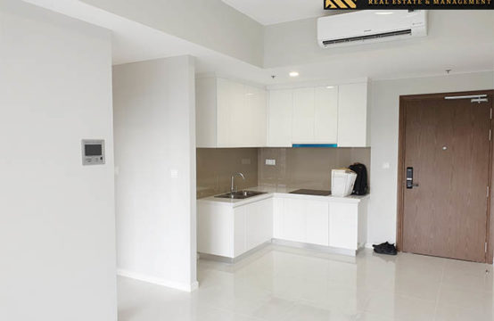 2 Bedroom Apartment (Masteri An Phu) for rent in Thao Dien Ward, District 2, Ho Chi Minh City, Vn