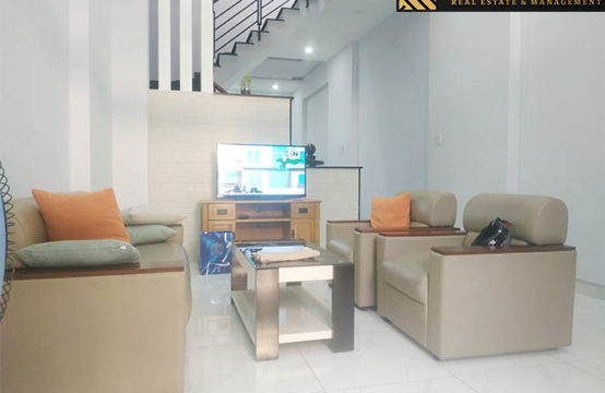 4 Bedroom House for rent in Thao Dien Ward, District 2, Ho Chi Minh City, VN