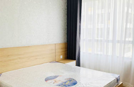 2 bedroom Apartment (Masteri An Phu) for sale in Thao Dien Ward, District 2, Ho Chi Minh City, VN