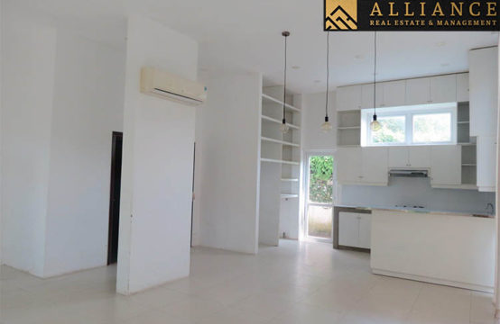 House for rent in Thao Dien Ward, District 2, Ho Chi Minh City, VN