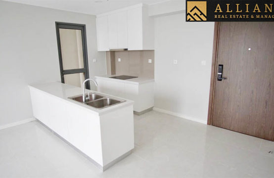 3 Bedroom Apartment (Masteri An Phu) for sale in Thao Dien Ward, District 2, Ho Chi minh City, Viet Nam