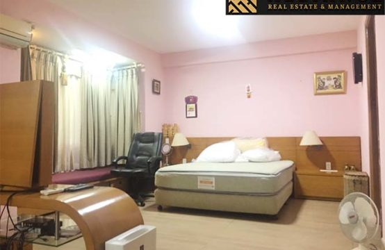 9 Bedroom Villa for rent in Thao Dien Ward, District 2, Ho Chi Minh City, VN (SPA)