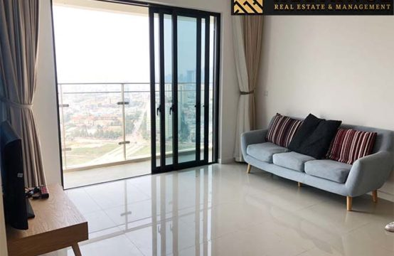 2 Bedroom Apartment (Estella Heights) for sale in An Phu Ward, District 2, Ho Chi Minh City, VN