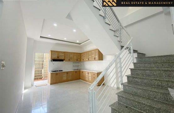 5 Bedroom Villa for rent in Thao Dien Ward, District 2, Ho Chi Minh City, VN