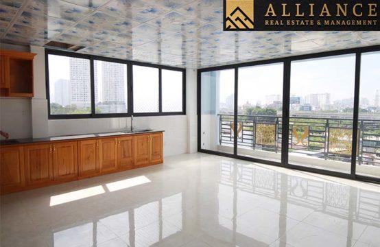 7 Bedroom Villa for rent in Thao Dien Ward, District 2, Ho Chi Minh City, VN
