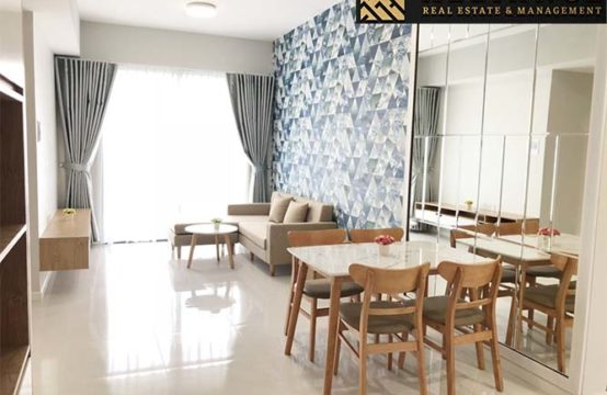 2 Bedroom Apartment (Masteri An Phu) for rent in Thao Dien Ward, District 2, Ho Chi Minh City
