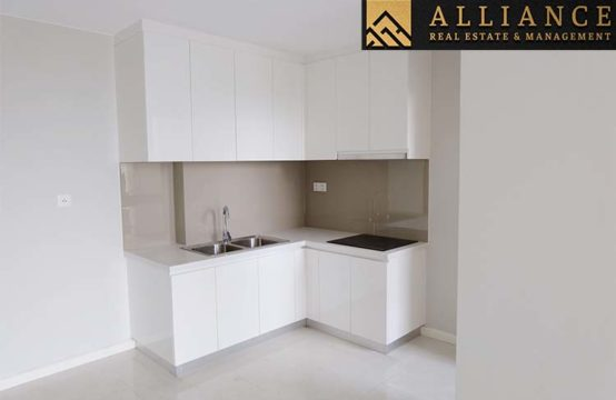 1 Bedroom Apartment (Masteri An Phu) for rent in Thao Dien Ward, District 2, Ho Chi Minh City
