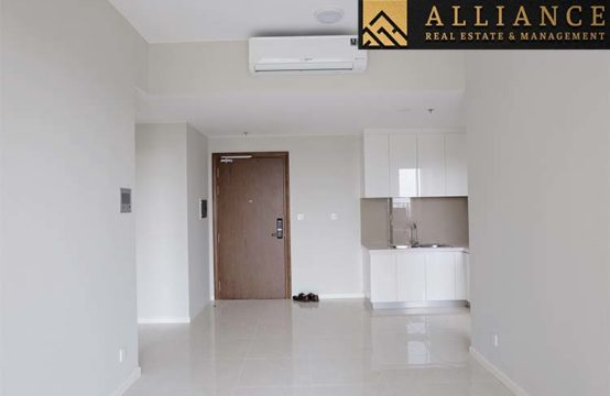 1 Bedroom Apartment (Masteri Thao Dien) for rent in Thao Dien Ward, District 2, Ho Chi Minh City