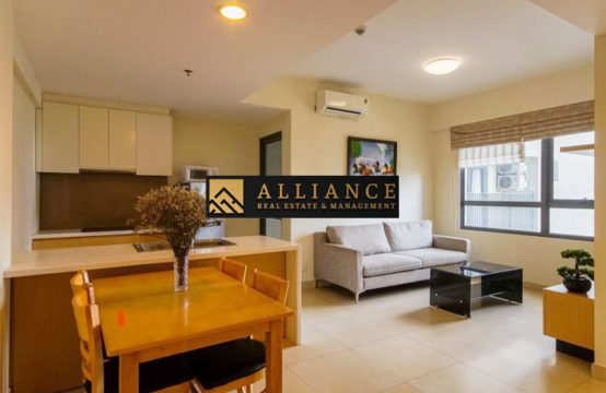 2 Bedroom Apartment (Masteri Thao Dien) for rent in Thao Dien Ward, District 2, Ho Chi Minh City, VN