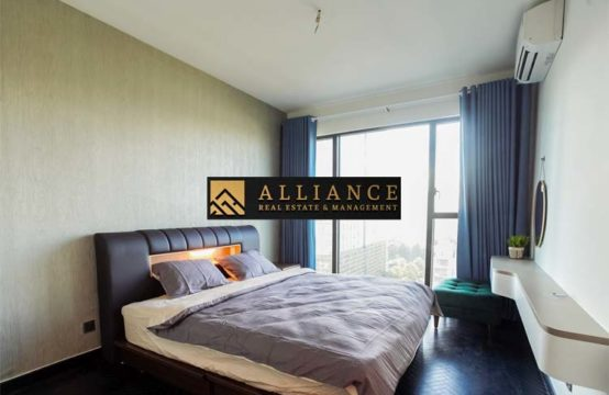 2 Bedroom Duplex Apartment (Feliz en Vista) for sale in Thanh My Loi Ward, District 2, Ho Chi Minh City, VN