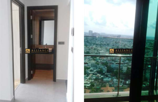 1 Bedroom Apartment (Feliz en Vista) for sale in Thanh My Loi Ward, District 2, Ho Chi Minh City, VN