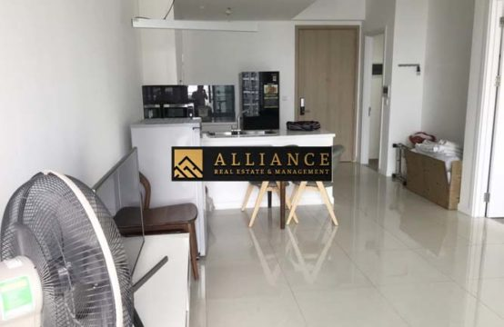 1 Bedroom Apartment (Estella Heights) for rent in An Phu Ward, District 2, HCM city.