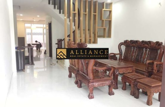4 Bedroom Villa for rent in Thao Dien Ward, District 2, Ho Chi Minh city, Viet Nam