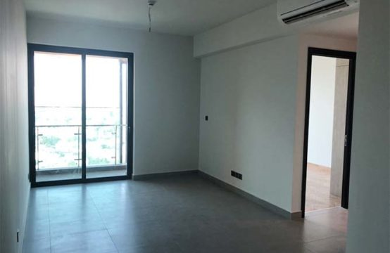1 Bedroom Apartment (Feliz En Vista) for rent in Thanh My Loi Ward, District 2, Ho Chi Minh City, VN