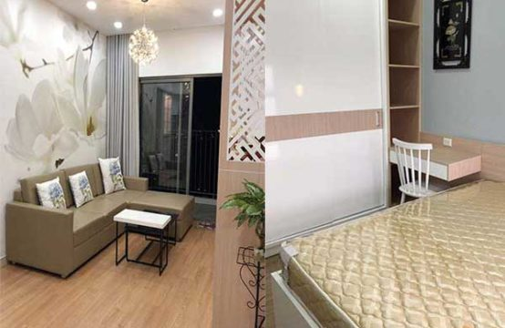 3 Bedroom Apartment (Masteri Thao Dien) for rent in Thao Dien Ward, District 2, Ho Chi Minh City, Viet Nam.