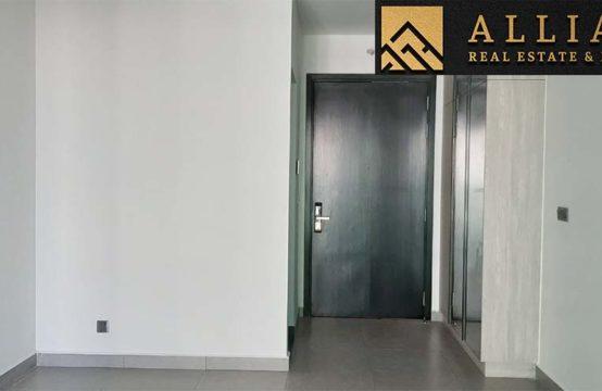 2 Bedroom Apartment (Feliz En Vista) for sale in Thanh My Loi Ward, District 2, Ho Chi Minh City, VN