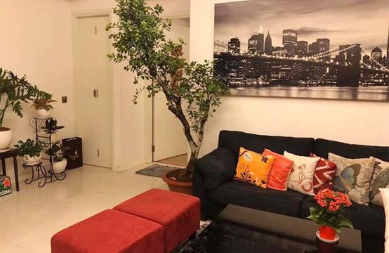 2 Bedroom Apartment (Estella) for sale in An Phu Ward, District 2, Ho Chi Minh City, VN