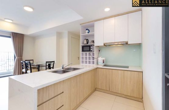 3 Bedroom Apartment (Masteri Thao Dien) for sale in Thao Dien Ward, District 2, Ho Chi Minh City, VN