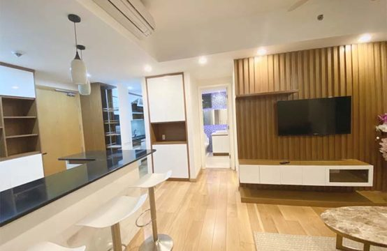 2 Bedroom Apartment (Masteri Thao Dien) for sale in Thao Dien Ward, District 2, Ho Chi Minh City, Viet Nam.
