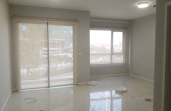 2 Bedroom Apartment (Masteri An Phu) for rent in Thao Dien Ward, District 2, Ho Chi Minh City, Viet Nam.