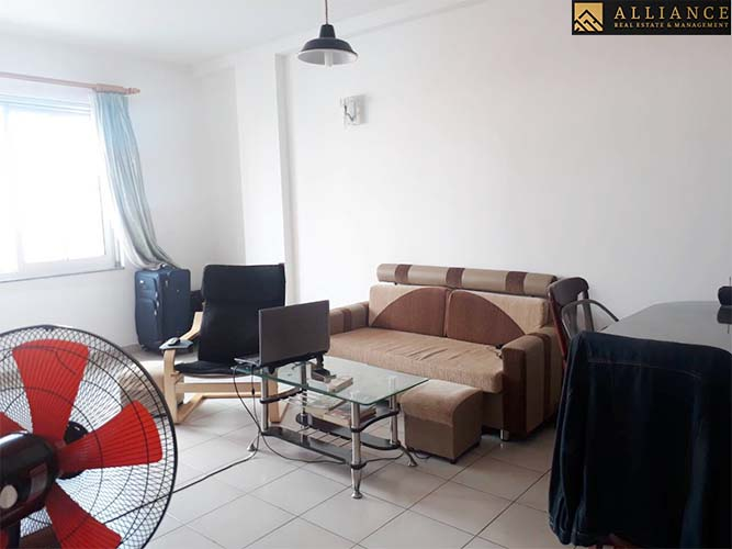2 Bedroom Serviced Apartment for rent in Thao Dien Ward, District 2, Ho Chi Minh City, Viet Nam.
