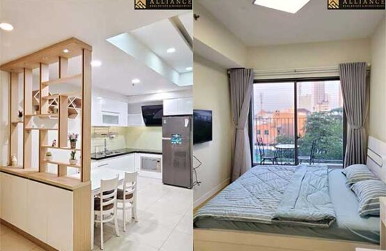 2 Bedroom Apartment (Masteri Thao Dien) for sale in Thao Dien Ward, District 2, Ho Chi Minh City
