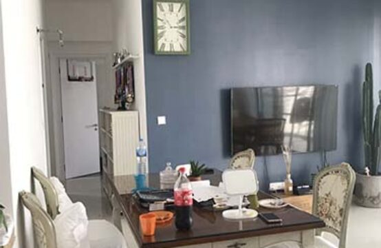 4 Bedroom Apartment (Estella Heights) for sale in An Phu Ward, District 2, Ho Chi Minh City.