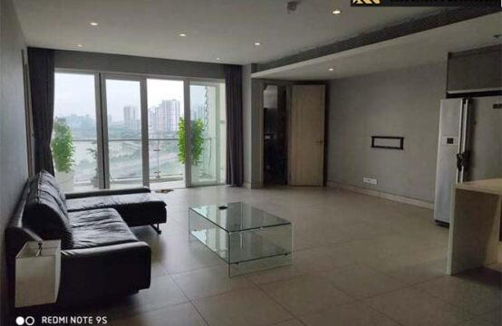 2 Bedroom Apartment (Diamond IsLand) for rent Binh Trung Tay Ward, District 2, Ho Chi Minh City.