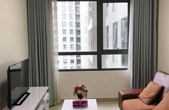 2 Bedroom Apartment (Masteri Thao DienDien) for sale in Thao Dien Ward, District 2, Ho Chi Minh City.