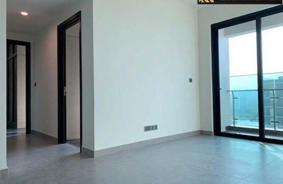 3 Bedroom  Apartment (Feliz en Vista ) for sale in Thanh My Loi Ward, District 2, HCM City.