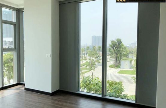 3 Bedroom Apartment (Empire City) for rent in Thu Thiem Ward, District 2, HCM City.