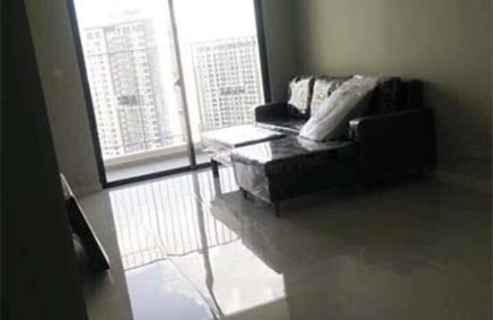 2 Bedroom Apartment ( Masteri An Phu) for rent in Thao Dien Ward, District 2, HCM City.