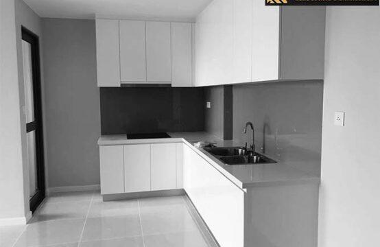 2 Bedroom Apartment (Masteri Thao Dien ) for rent in Thao Dien Ward, District 2, HCM City.