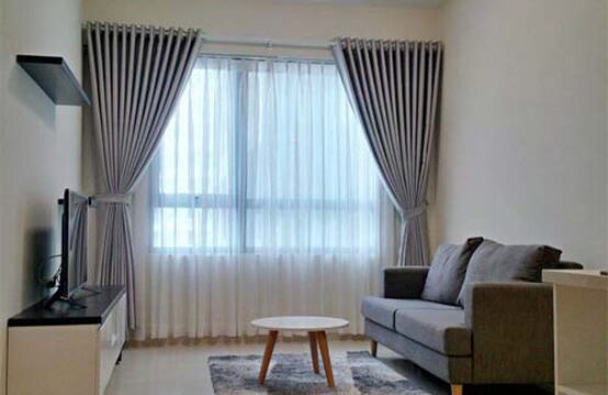 1 Bedroom Apartment (Masteri Thao Dien) for sale in Thao Dien Ward, District 2, Ho Chi Minh City