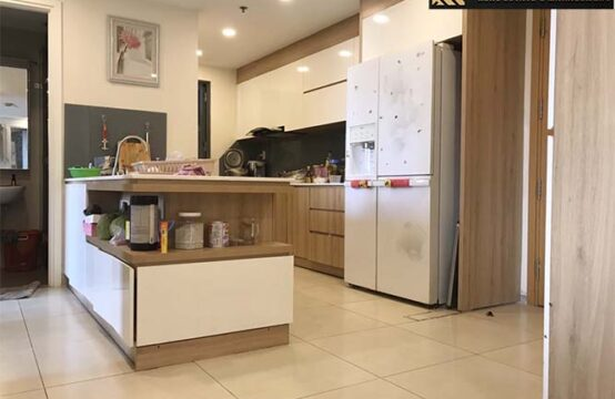 2 Bedroom Apartment (Masteri Thao Dien) for rent in Thao Dien Ward, District 2, Ho Chi Minh City