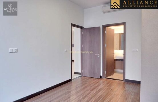1 Bedroom Apartment (EMPIRE CITY) for rent in Thu Thiem Ward, District 2, Ho Chi Minh City