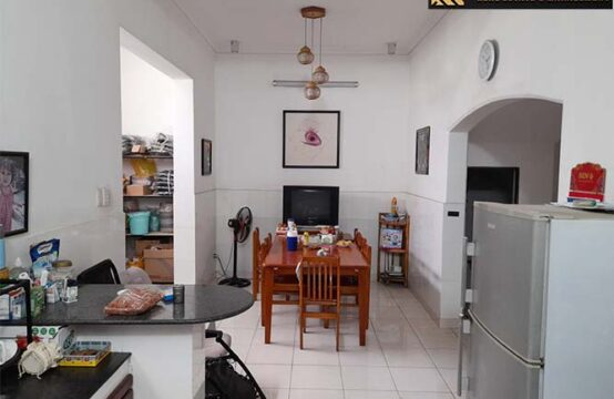 5 Bedroom Villa for sale in Thao Dien Ward, District 2, Ho Chi Minh City