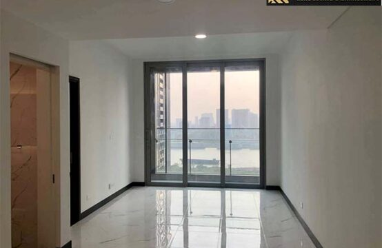 1 Bedroom Apartment (EMPIRE CITY) for rent in Thu Thiem Ward, District 2, HCM City