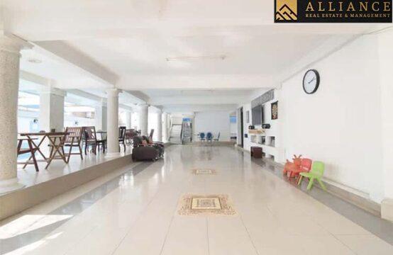 5 Bedroom Villa for rent in Thao Dien Ward, District 2, Ho Chi Minh City.